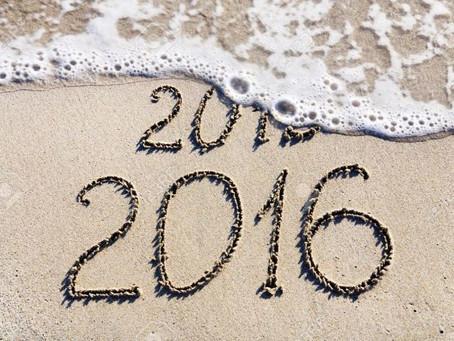 Nytt år!