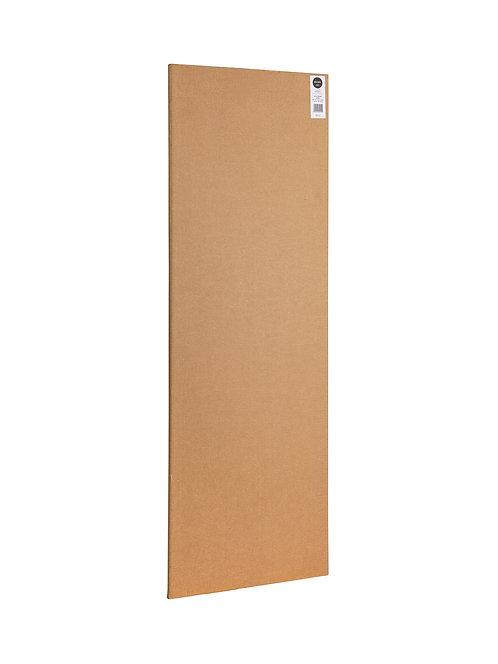 BEDD bunn 120x40 cm