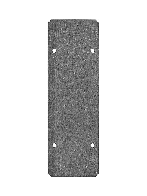 Vinkelskjøt h25cm