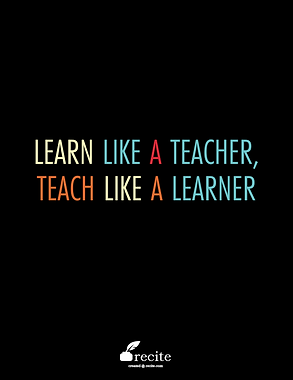 teach like a learner.png