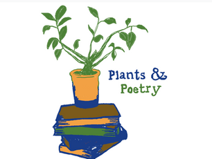 Plants and Poetry Journal