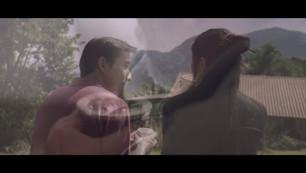 BALDO | Teaser