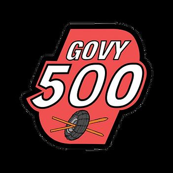 govy500logo_transp_01.png