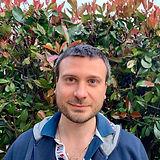 Francesco Manfredi.jpg