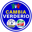 LOGO CAMBIA VERDERIO - 2019 (3).png