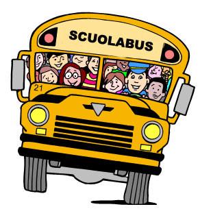 Cambia Verderio. Mozione per il trasporto gratuito agli scolari delle medie