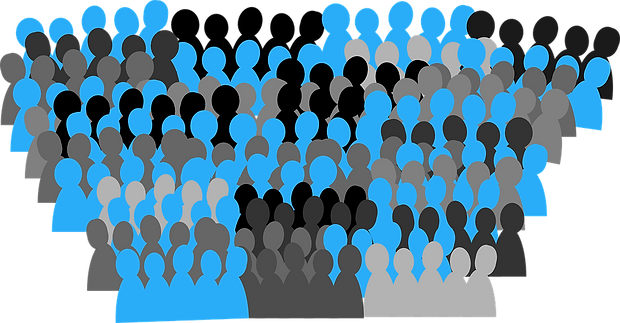 crowd-296520_960_720.png.png