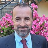 Stefano Pirovano.jpg