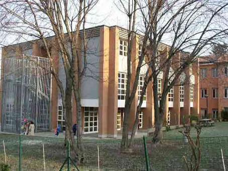 """Scuola """" Collodi """": interrogazione consiliare sul furto occorso a febbraio 2020"""
