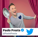 twitter thumbnail for website.png