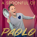 podcast logo 6.png