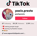 tiktok thumbnail for website2.png
