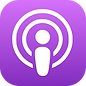 apple-Podcasts_(iOS).svg.png