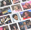 episodes thumbnail website.png