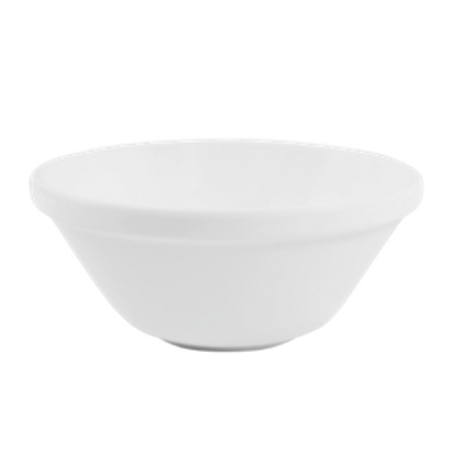 Conical Bowl, Stackable, 14 cm - Ariane Prime (Set of 8)