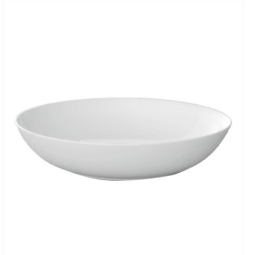 Deep Plate, 21 cm - Ariane Vital Coupe (Set of 6)
