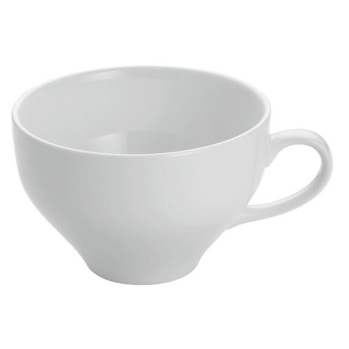 Big Cup, 45 cl - Ariane Mokka (Set of 6)