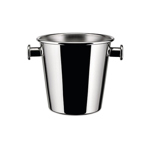 Wine Cooler Stainless Steel - Alessi