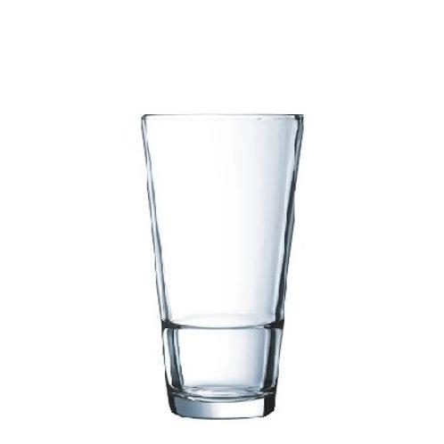 Longdrink Glass, Stackable, 47 cl - ARC Stack Up (Set of 6)