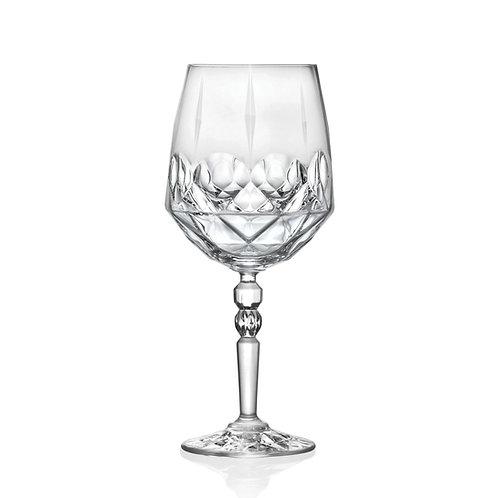 Cocktail Glass, 67 cl - RCR Alkemist