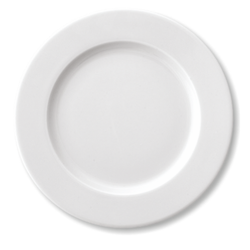 Flat Plate, 29 cm - Ariane Prime (Set of 6)