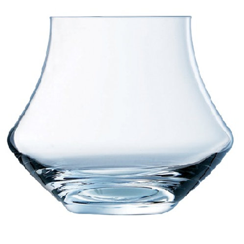 Whiskeyglass Warm 30 cl - Chef & Sommelier Open Up (Set of 6)