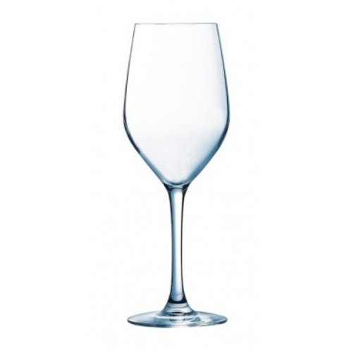 Wine glass, 27 cl - Pro Mundi Allegro (Set of 12)