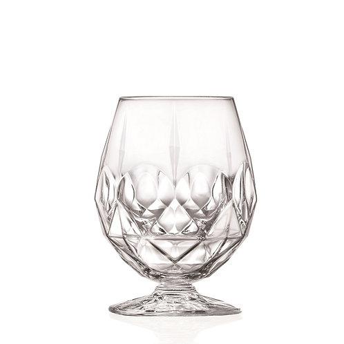 Cognacglass/Water Goblet - 53 cl - RCR Alkemist (Set of 6)