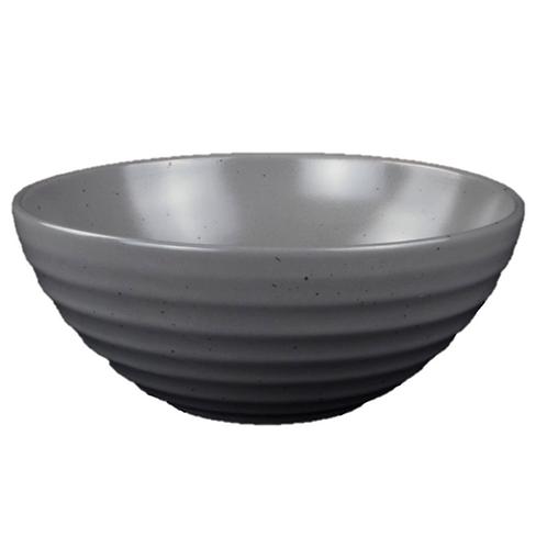 Bowl, 14 cm - Ariane Artisan Pebble (Set of 4)
