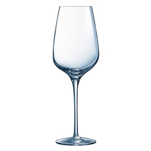 Wine Glass 45 cl - Chef & Sommelier Sublym (Set of 6)