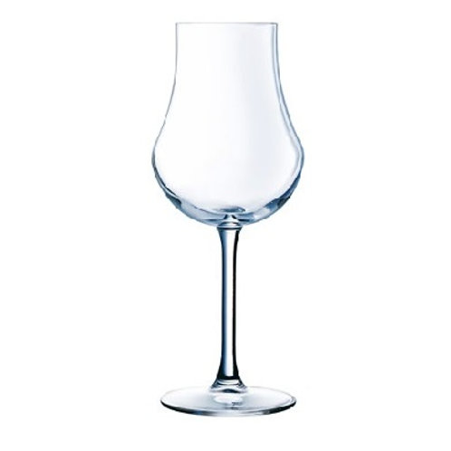 Grappaglass Ambient 16,5 cl - Chef & Sommelier Open Up (Set of 6)