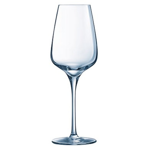 Wine Glass 35 cl - Chef & Sommelier Sublym (Set of 6)