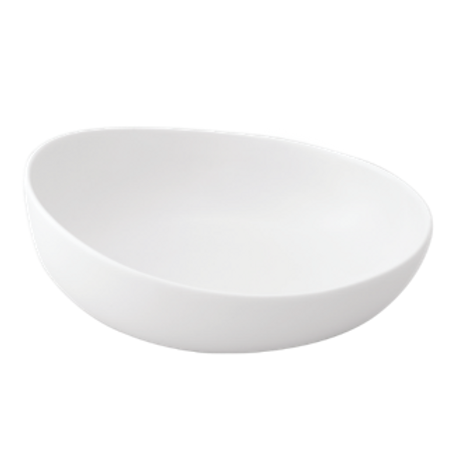 Bowl with elevated edge, 12 cm - Ariane Vital Coupe (Set of 12)