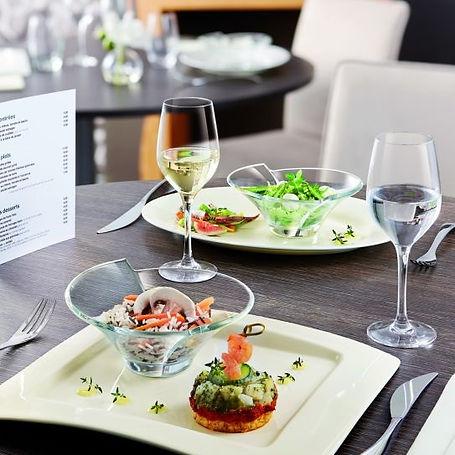 meindersma-wineglasses-allegro-glassware