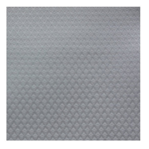 Napkin 100% cotton, 50 x 50 cm - Perego Silverlux Mandorle (Pack of 50)