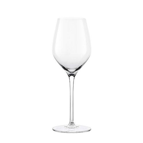 Wine Glass, 40 cl - Royal Glass Ultima (Set of 6)