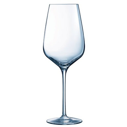 Wine Glass 55 cl - Chef & Sommelier Sublym (Set of 6)