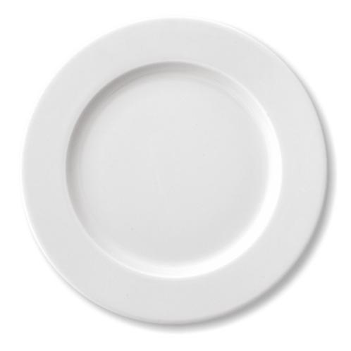 Flat Plate, 31 - Ariane Prime (Set of 6)