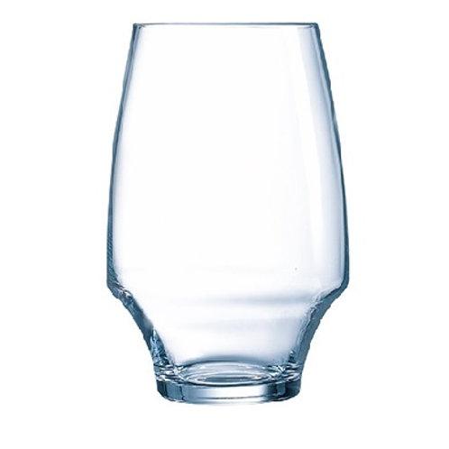 Longdrink Glass 35 cl - Chef & Sommelier Open Up (Set of 6)