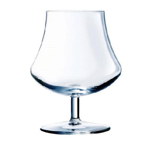 Cognacglass Ardent 39 cl - Chef & Sommelier Open Up (Set of 6)