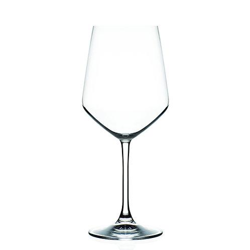 Wine Glass Universal 55 cl - RCR Universum (Set of 6)