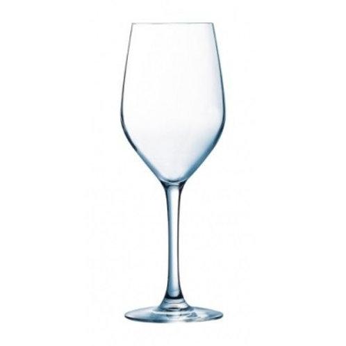 Wine Glass, 35 cl, Pro Mundi Allegro (Set of 12)