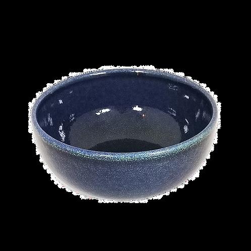 Bowl, 12 cm - Ariane Cobalt Blue (Set of 12)