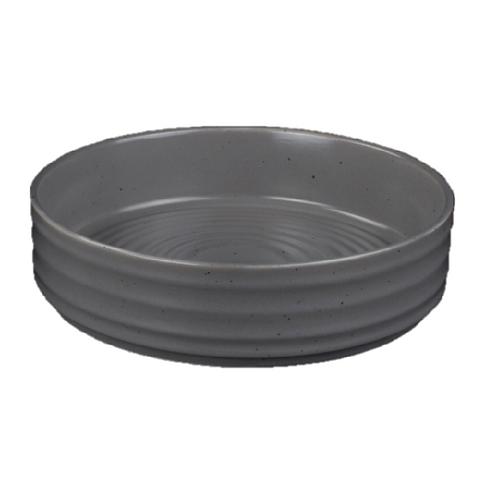 Bowl Stackable, 12 cm - Ariane Artisan Pebble (Set of 6)