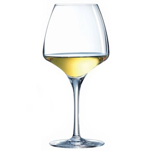 Wine Glass Sweet 27 cl - Chef & Sommelier Open Up (Set of 6)