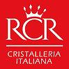 rcr-logo-250x250.jpg