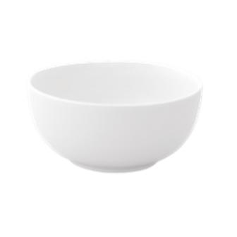 Bowl, 14 cm - Ariane Prime (Set of 8)