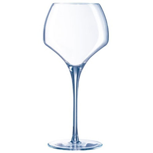 Wine Glass Tannic 55 cl - Chef & Sommelier Open Up (Set of 6)