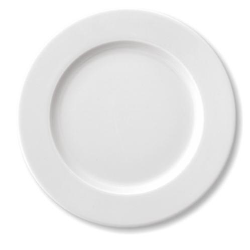 Flat Plate, 24 cm - Ariane Prime (Set of 12)