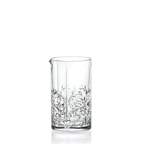 Mixing Glass, 65 cl - RCR Tattoo (Set of 4)